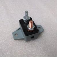 Primus Wind Power 3-ELOT-1147-02 Circuit Breaker Kit