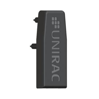 UniRac 309002P SolarMount End Cap