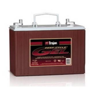 Trojan Battery 31-GEL Sealed GEL Battery