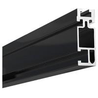 UniRac 310168D SolarMount Rail