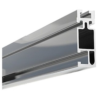 UniRac 310208C SolarMount Rail