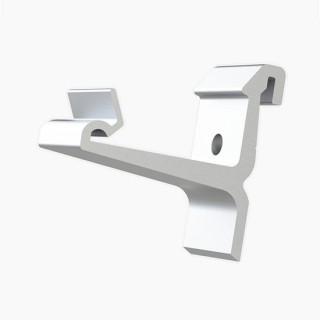 UniRac 310750 RoofMount Module Clip