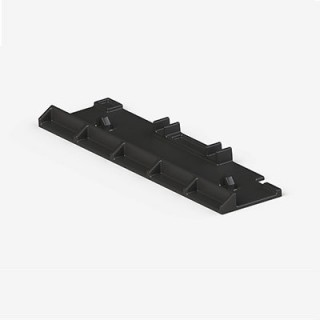 Unirac 310760 Roofmount Roof Pad Res Supply