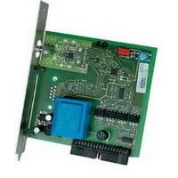 Fronius 4,240,008,Z Wireless Remote Card