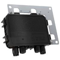 SMA 476-00252-40 TS4-R-S Power+ Shutdown Safety Module