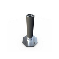 IronRidge 51-6004-500L Standoff