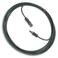 6' H4 PV Wire