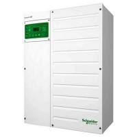 Schneider Electric Conext XW Pro Hybrid Inverter/Charger