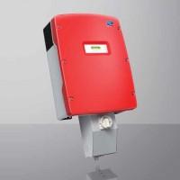 SMA Sunny Boy 9000TLUS-12 Inverter