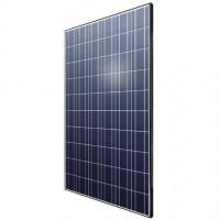 Axitec AXIpower AC-265P/156-60S BLK Solar Panel