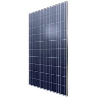 Axitec AXIpower AC-270P/156-60S Solar Panel