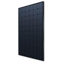 Axitec AXIblackpremium AC-290M/156-60S Solar Panel