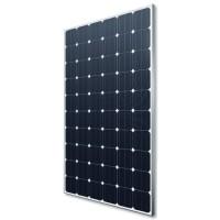 Axitec AXIpremium AC-295M/156-60S Solar Panel
