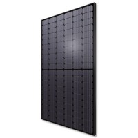 Axitec AXIblackpremium HC AC-310MH/120S Solar Panel