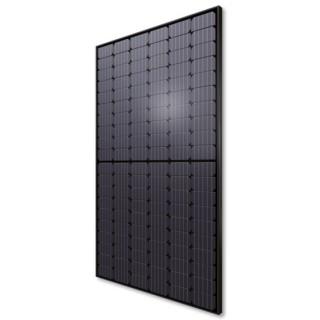 Axitec AXIblackpremium HC AC-315MH/120S Solar Panel