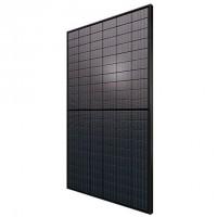 Axitec AC-330MH/120SB AXIblackpremium X HC Solar Panel