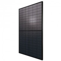 Axitec AC-330MH/120SB-PT AXIblackpremium X HC Solar Panel Pallet
