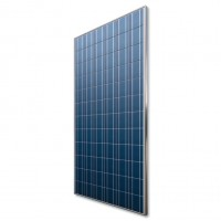 Axitec AXIpower AC-330P/156-72S Solar Panel