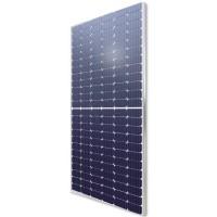 Axitec AXIpremium AC-385MH/144S Solar Panel