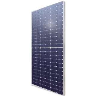 Axitec AXIpremium AC-385MH/144S-PT Solar Panel Pallet