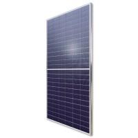 Axitec AXIpremium X HC AC-400MH/144S-PT Solar Panel Pallet