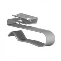 Wiley Electronics ACC-F2-90 Cable Clip