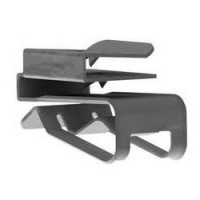 Wiley Electronics ACC-F90-1 Cable Clip
