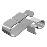 Wiley Electronics ACC-R2 Cable Clip