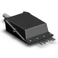Wiley Electronics ACE-2C Acme Conduit Entry