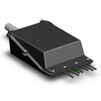 Wiley Electronics ACE-PT Acme Conduit Entry