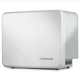 Enphase B280-1200-LL-I-US00-RF0 AC Battery