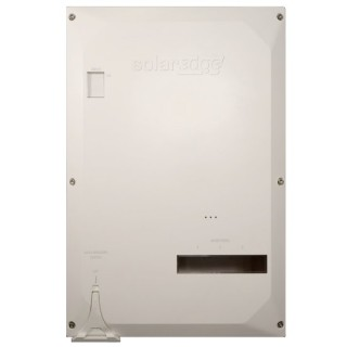 SolarEdge BI-EUSGN-01 Energy Hub Backup Interface