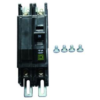 Magnum Energy BR-AC30D Circuit Breaker