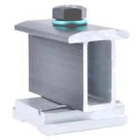 ProSolar C250IMC-1-G Mid Clamp