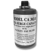 Delta CA302R AC Surge Capacitor