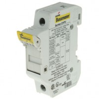 Bussmann CHPV1U Touch-Safe Fuse Holder