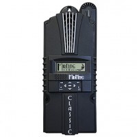MidNite Solar CLASSIC 200-SL MPPT Charge Controller