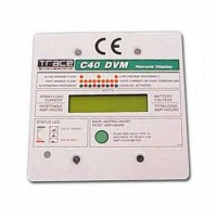 Schneider Electric CMR50 Remote Digital Meter