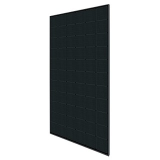 Canadian Solar CS1H-320MS-Black Solar Panel
