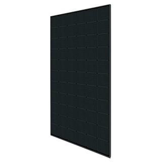 Canadian Solar CS1H-325MS-Black Solar Panel