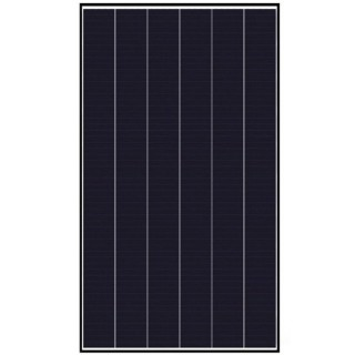 Canadian Solar CS1K-325MS Solar Panel