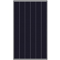 Canadian Solar CS1K-325MS-PT Solar Panel Pallet