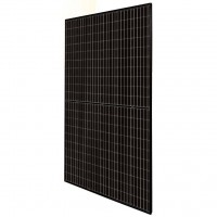 Canadian Solar CS3K-300MS-All-Black Solar Panel