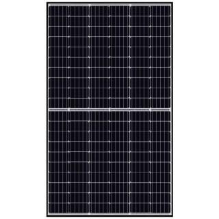 Canadian Solar CS3K-310MS KuPower Solar Panel