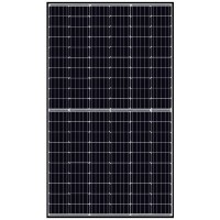 Canadian Solar CS3K-310MS-PT KuPower Solar Panel Pallet