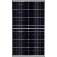 Canadian Solar CS3K-315MS KuPower Solar Panel