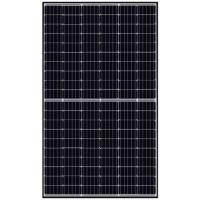 Canadian Solar CS3K-315MS-PT KuPower Solar Panel Pallet