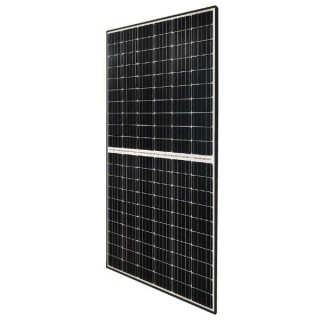 Canadian Solar CS3K-320MS KuPower Solar Panel
