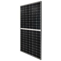 Canadian Solar CS3K-320MS-PT KuPower Solar Panel Pallet