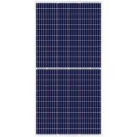 Canadian Solar CS3U-335P-PT KuMax Solar Panel Pallet